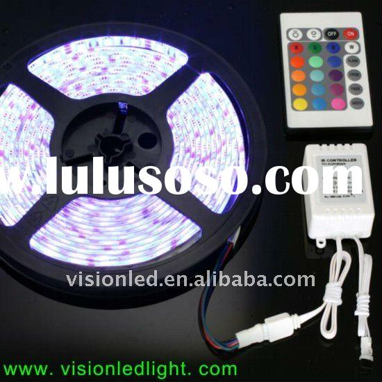 High Quality 5050 SMD Flexible LED Strip