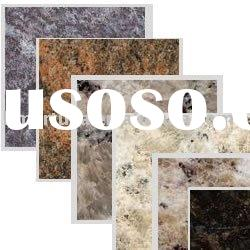 High Quality Granite With Low Price