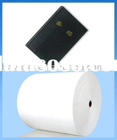 High Quality One Side Coated Paper Board