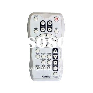 High Quality Universal Remote Control