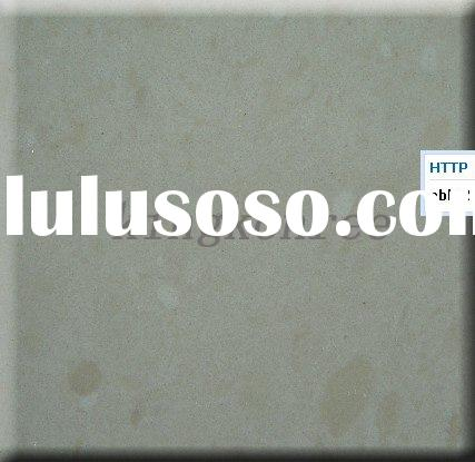 High Quality artificial granite imitation marble