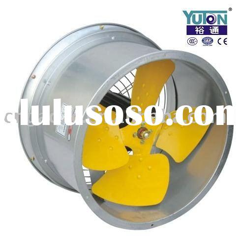 High Heat Blower : Mm axial blower fan for sale price china manufacturer