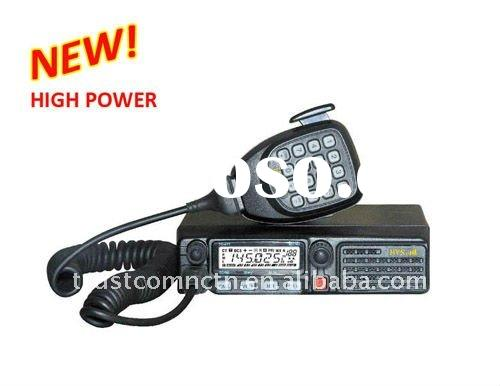 High performance Mobile car radio TC-271