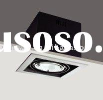 High power HIT 35W/70W recessed ceiling light(Metal halide lamp)