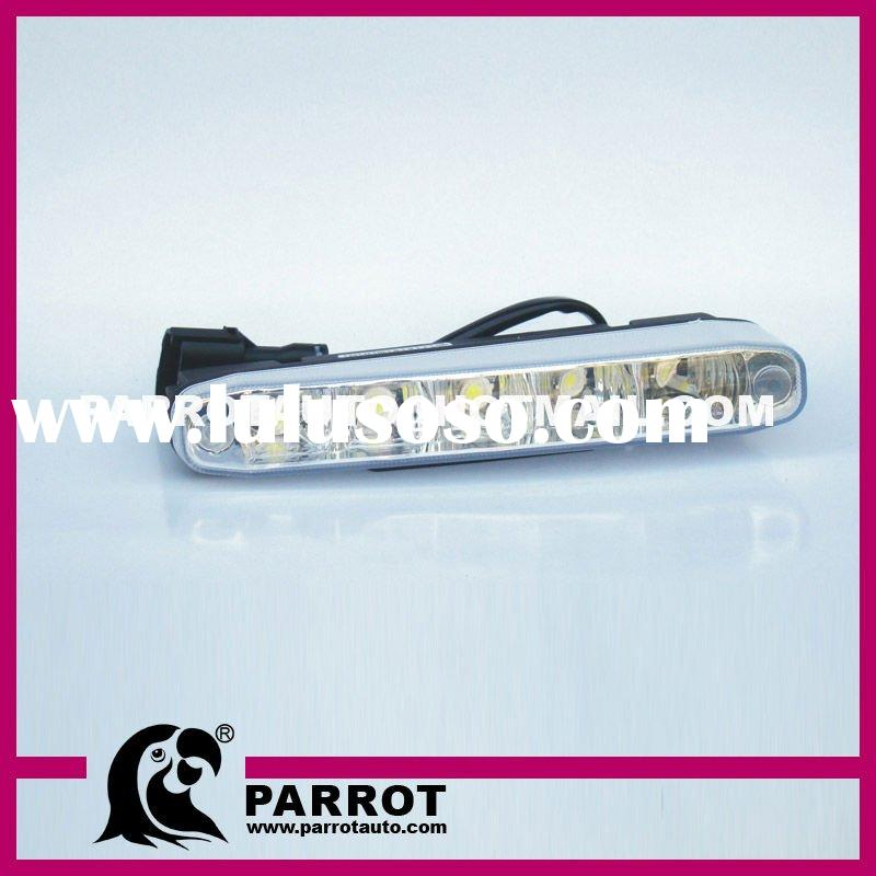 High power car led light (led drl)