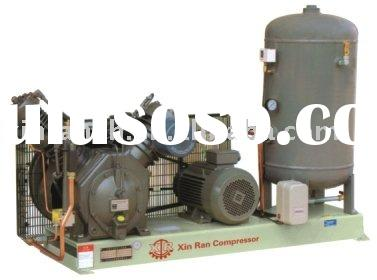 High-pressure air compressor,piston compressor reciprocating air compressor