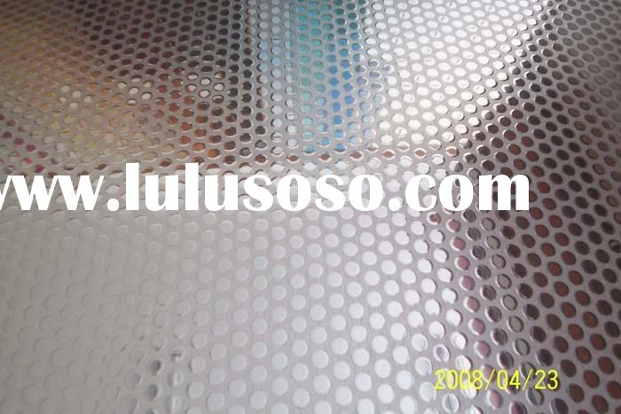 High pressure laminate sheets
