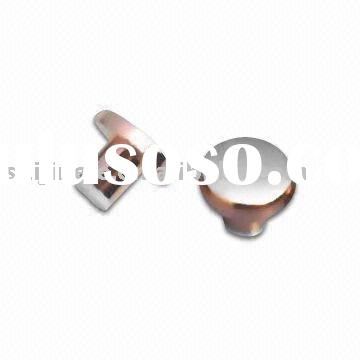 High quality Electrical Silver Contact