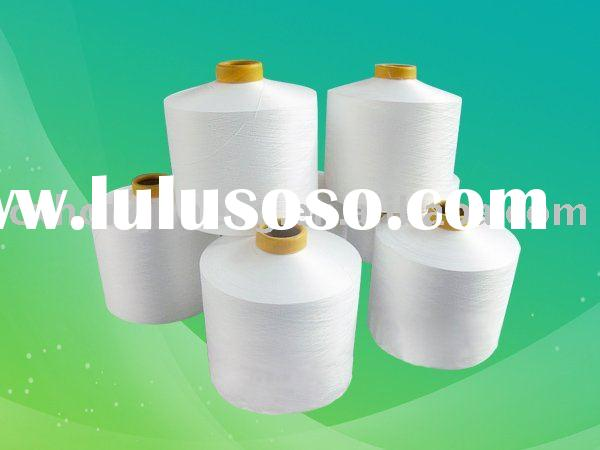 High quality Polyester filament yarn DTY