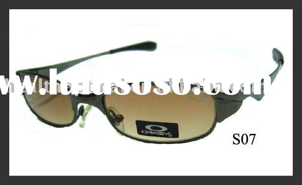 High-quality Sunglasses for sale
