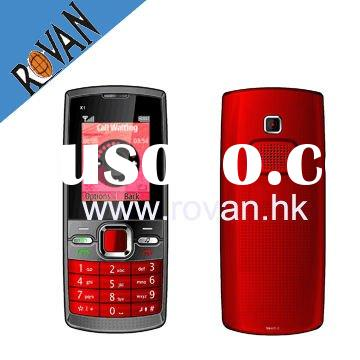 High quality low price mobile phones