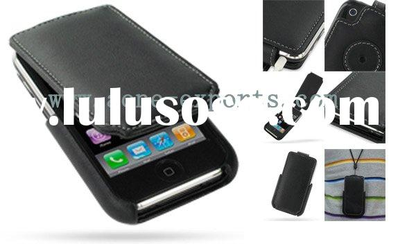High quality mobile phone case for iphone 3g
