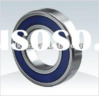 High quality motorcycle ball bearing 6306