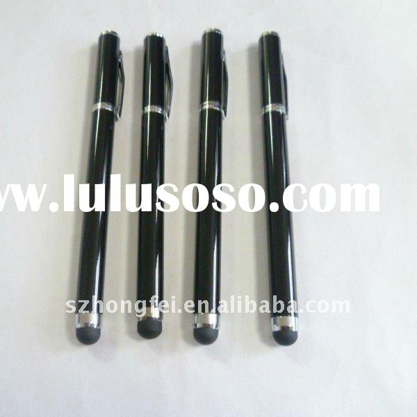 High quality smartphone/laptop touch screen pen