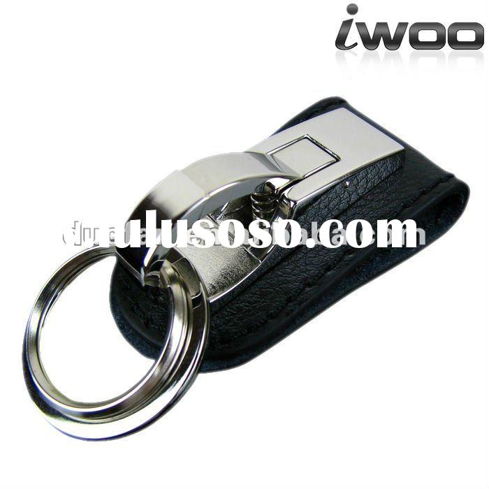 Hot-selling Promotion Keychain