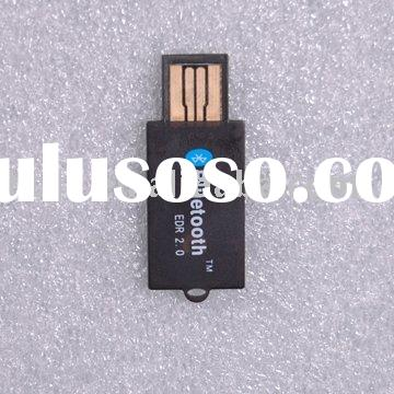 Isscbta bluetooth drivers - driver download software FOUND