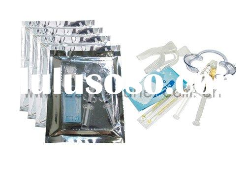 In-Office Teeth Whitening Products Home Use Teeth Whiteing Kit 35%CP H-FU-204