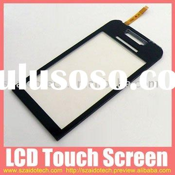 LCD Touch Screen for Samsung GT S5230