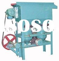 LTA-1010/2 jigger machine hot selling to Middle East