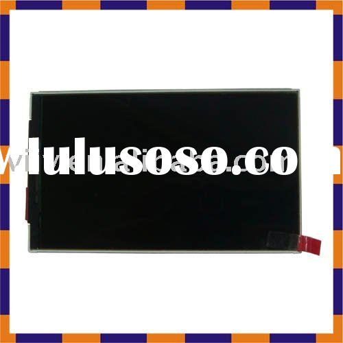 Lcd Screen Display for HTC Google Nexus One G5