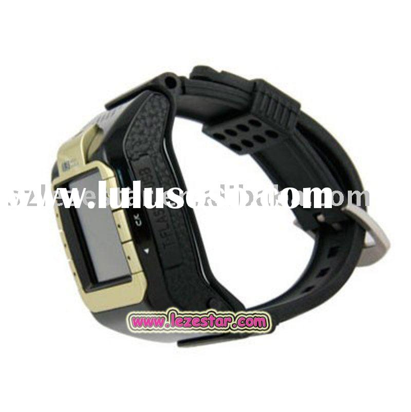 Low Price Watch Mobile Phone N388