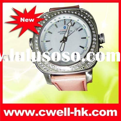 MP3 Bluetooth Watch USB Watch Camara Watch Digital Watch MP3 Player