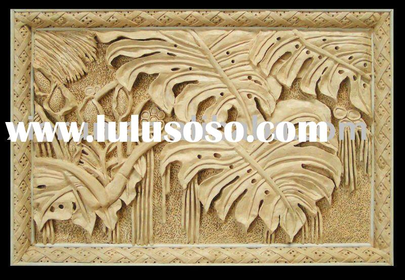 Stone dragon relief carving sculpture for sale price