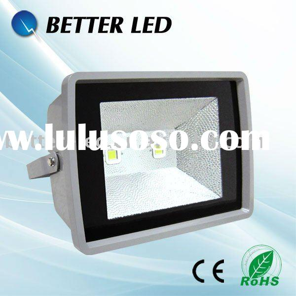 New Design High Power LED Projector Light 200w