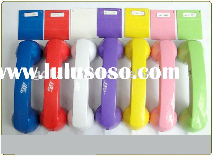 New Product/Promotion Gift/Mobile Phone Accessories/Bluetooth Handset