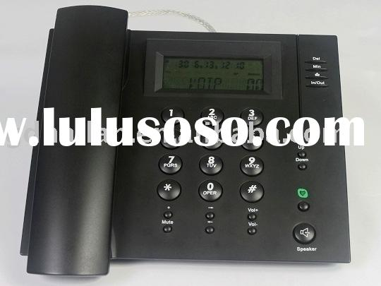New design desk usb Skye phone/usb VoIP phone/usb phone LCD display,suitable for home or office usag