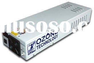 Ozone Generator ( water UV disinfection system)