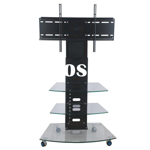 PLASMA/LCD TV STANDS