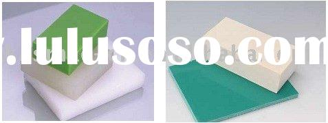 PP,PE,ABS,PVC Thick Plate Extrusion Line and PET Thick Sheet Extrusion Line