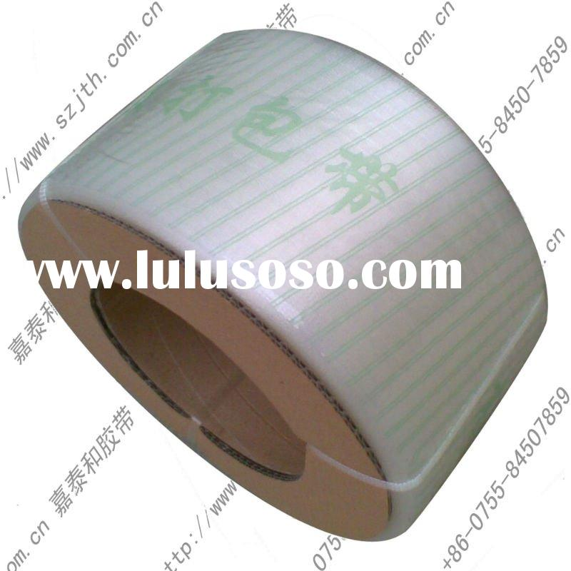 PP Strapping(ISO 9001 2008)