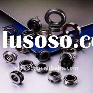 Pillow Block Bearing Units all series
