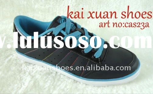 Popular women skate shoes,skate board,china shoes,girl's skate shoes
