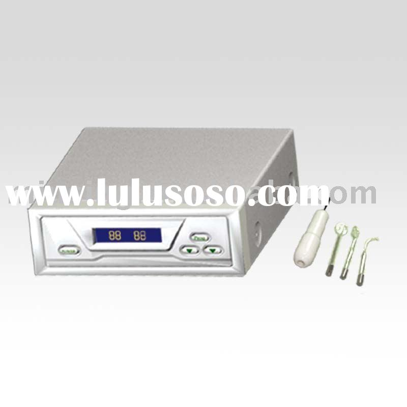 Portable High Frequency Beauty Equipment MP-606 (CE Approval)