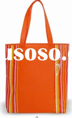 Promotional Non woven cheap tote bags