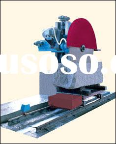 QZQ-1600 Fully Automatic Stone Cutting Machine