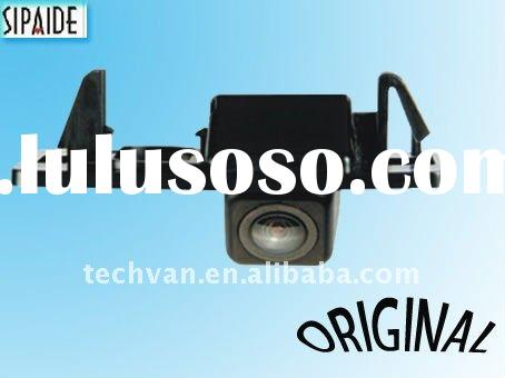 Rearview Ccd Car camera for Audi A4L