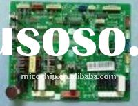 Refrigerator Main PCB Printed Circuit Control Board Assembly