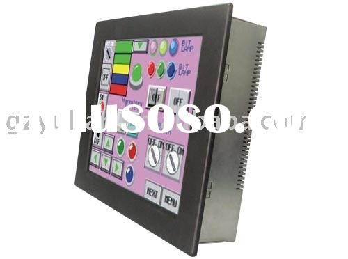 Restaurant POS/ Industrial touch screen/ Embedded touch screen HMI/ Touch screen automation