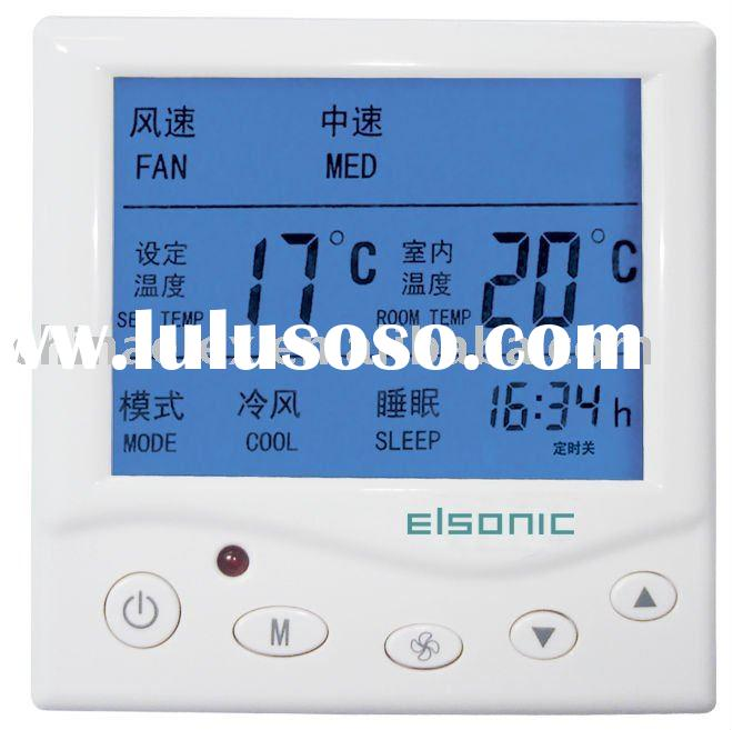 living heat underfloor heating thermostat instructions