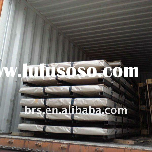 SS 304 Stainless Steel Sheet