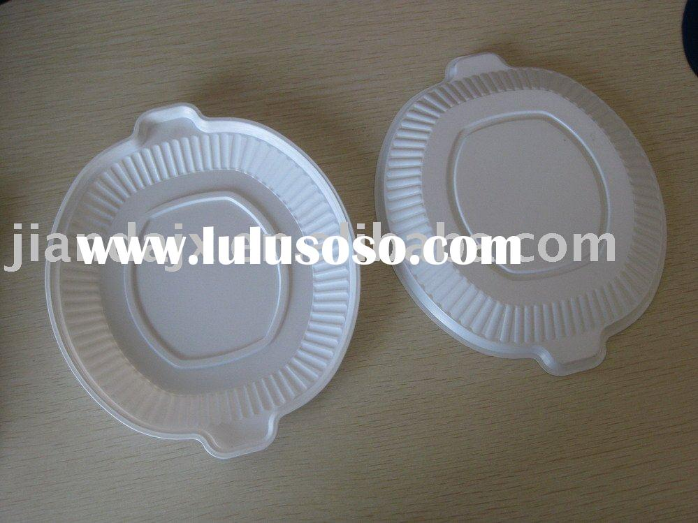S)..Plastic water drinking cup Machine, plastic thermoforming machine