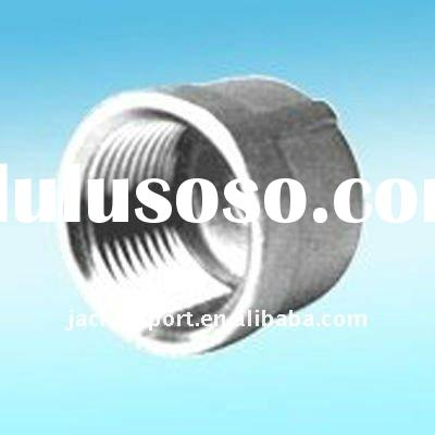 Sanitary stainless steel pipe fittings-connection 304 316 water, oil, gas