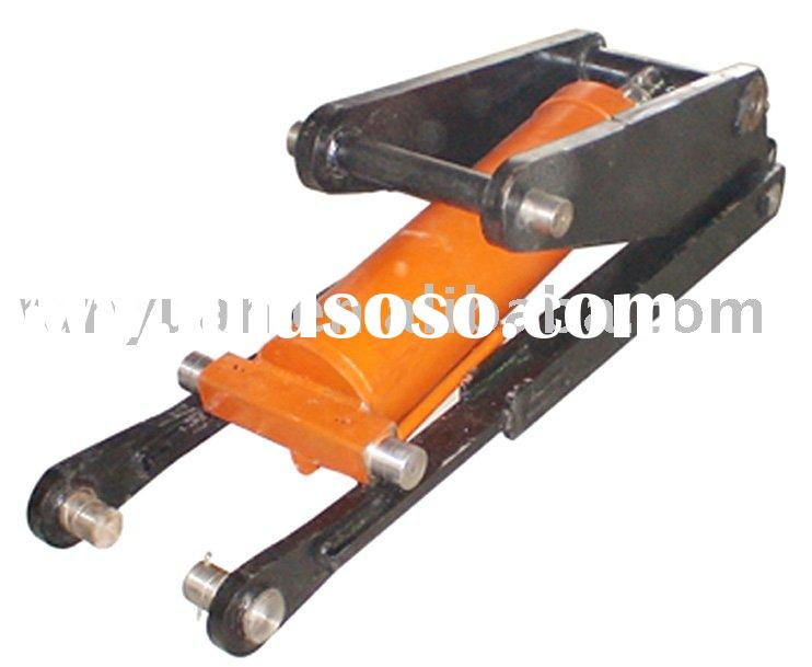 Single Action Spring Hinge Ss Single Action Spring Hinge