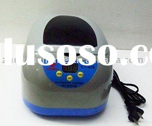 Solvent Printer Micro Ultrasonic Cleaner CT-405 / Printhead Cleaning Mechine / Solvent Printer Spare