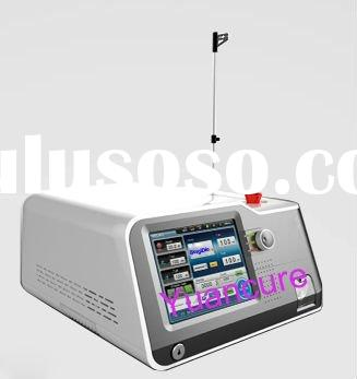 Surgical 810NM Diode Laser Medical Equipment