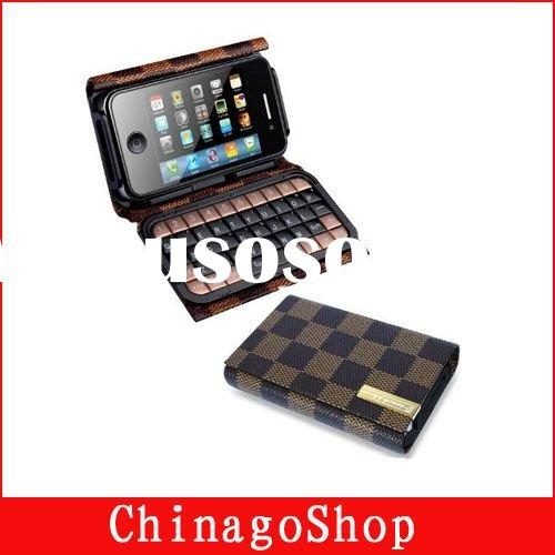 T8000( Quad band,TV +Wifi +JAVA) keyboard cell phone
